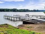 107 Lake Point Drive - Photo 8