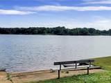 107 Lake Point Drive - Photo 9