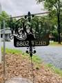 8802 Webb Road - Photo 29