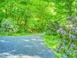 1031 Hyacinth Drive - Photo 4