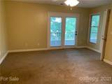 9701 Emerald Point Drive - Photo 20