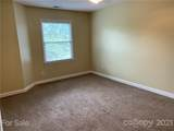 9701 Emerald Point Drive - Photo 21