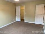 9701 Emerald Point Drive - Photo 22