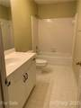 9701 Emerald Point Drive - Photo 24