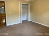 9701 Emerald Point Drive - Photo 25