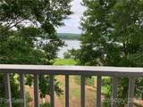 9701 Emerald Point Drive - Photo 4