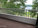 9701 Emerald Point Drive - Photo 6