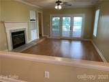 9701 Emerald Point Drive - Photo 7