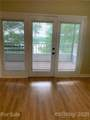 9701 Emerald Point Drive - Photo 8