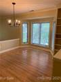 9701 Emerald Point Drive - Photo 9
