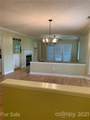 9701 Emerald Point Drive - Photo 10
