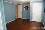 168 Pacolet Street - Photo 11