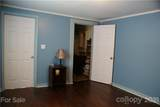 168 Pacolet Street - Photo 12