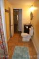 168 Pacolet Street - Photo 15