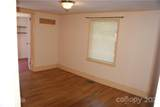 168 Pacolet Street - Photo 18