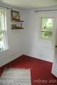 168 Pacolet Street - Photo 20