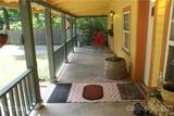 168 Pacolet Street - Photo 21