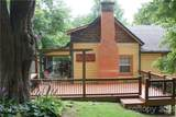 168 Pacolet Street - Photo 24