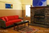 168 Pacolet Street - Photo 4