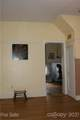 168 Pacolet Street - Photo 7