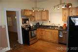 168 Pacolet Street - Photo 8