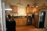 168 Pacolet Street - Photo 9