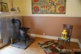 168 Pacolet Street - Photo 10
