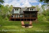 8A Light Waters Drive - Photo 3