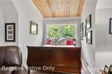 8A Light Waters Drive - Photo 31