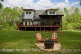 8A Light Waters Drive - Photo 45