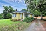 8244 Moores Chapel Road - Photo 1