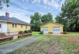 8244 Moores Chapel Road - Photo 9