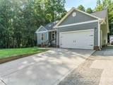 3553 Seminole Drive - Photo 2