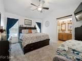 3553 Seminole Drive - Photo 11