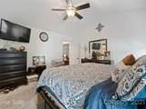 3553 Seminole Drive - Photo 13