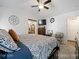 3553 Seminole Drive - Photo 14