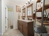 3553 Seminole Drive - Photo 15