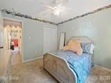 3553 Seminole Drive - Photo 20