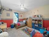 3553 Seminole Drive - Photo 21