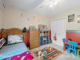 3553 Seminole Drive - Photo 22