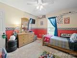 3553 Seminole Drive - Photo 23