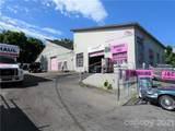 710 Meeting Street - Photo 1