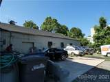 710 Meeting Street - Photo 18