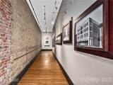 52 Biltmore Avenue - Photo 2