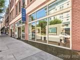 52 Biltmore Avenue - Photo 25