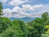 936 Little Mountain Road - Photo 9