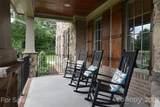 7434 Barrington Ridge Drive - Photo 3