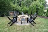 7434 Barrington Ridge Drive - Photo 42