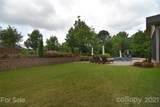 7434 Barrington Ridge Drive - Photo 48