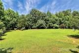 8805 Summerhill Drive - Photo 1